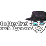 Stotterfrei durch Hypnose